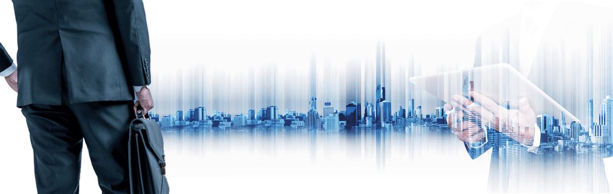 3次元技術設計のパイオニアとして街と人のための未来設計図をつくる。