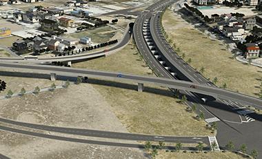 CIM(Construction Information Modeling)について