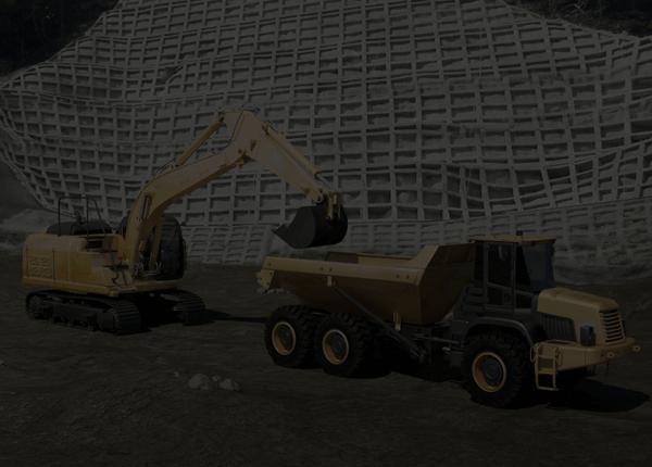 i-Constructionについて